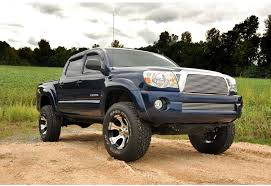 toyota tacoma suspension country 05 13 4wd toyota tacoma 2wd prerunner 3 suspension