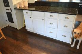 second kitchen island second kitchen island bench 100 images best 25 rolling island