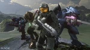 Dying Light Local Co Op Cooperative Play Halo Nation Fandom Powered By Wikia