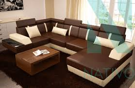 magasin but canapé canapé magasin but delicious canapé magasin canapé magasin but