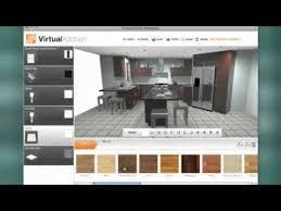 Home Depot Kitchen Designs Kitchen Example Of Virtual Kitchen Designer Picture Design My Own