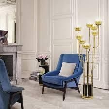 home interior brand lovely luxury home design 9 house designers thumb