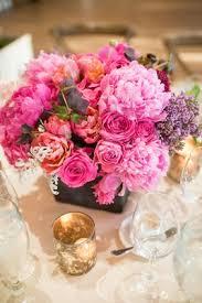 alfresco wedding indoor reception with organic natural elements