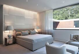 Modern Bedrooms New Canaan Residence Modern Bedroom New York By Specht