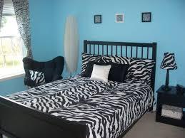 zebra bedroom decorating ideas 22 best zebra bedrooms images on zebra bedrooms