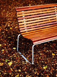 park bench stockholm 8037128 hags aneby ab