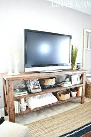 Computer Desk Tv Stand Combo by Tv Stand Desk And Tv Stand Tribecca Home Myra Vintage Industrial