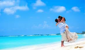 cruise ship weddings cruise ship weddings packages islands weddings and events