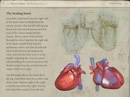 leonardo da vinci quote about learning review leonardo da vinci anatomy for ipad ipad insight