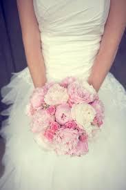 Bracelet Fleur Mariage Les 49 Meilleures Images Du Tableau Projets à Essayer Sur