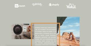 best homepage design inspiration 18 web design trends for 2017 webflow blog