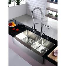 Custom Kitchen Faucets Custom Kitchen Faucet Taxmgt Me
