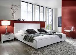 schã ne schlafzimmer ideen de pumpink schlafzimmer farben wände