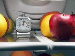 fruit delivery dallas brings free grocery delivery to dallas dallas tx