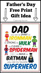 best 25 superhero gifts ideas on pinterest childrens comics
