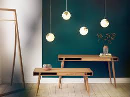 Kamali Design Home Builder Inc Poet Table By Nordic Tales Poet Coffee Table By Nordic Tales