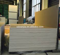 glass reinforced gypsum board glass reinforced gypsum board