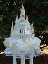 cinderella theme for quinceanera cinderella cake ideas quinceanera 7914