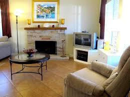 100 virtual home decor design 100 home design app game
