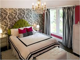key interiors by shinay 42 teen girl bedroom ideas key interiors by shinay 42 teen girl bedroom ideas some of them