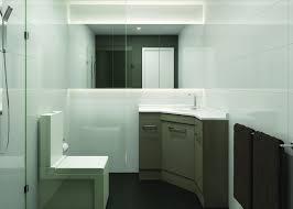 stone island kitchen under cupboard kitchen lighting rectangle dark brown textured wood