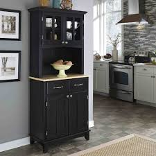 Kitchen Sideboard Cabinet by Amazing Kitchen Buffet And Hutch Furniture Type U2013 Radioritas Com