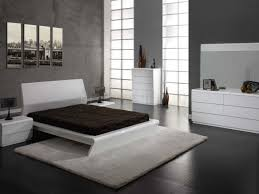modern bedroom furniture uk bedroom furniture beautiful contemporary bedroom furniture