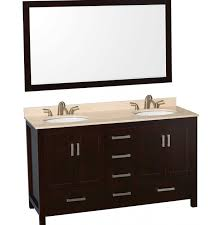 Bathroom Vanities Online by Sears Bathroom Vanities