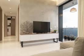 home interior design singapore interior design singapore landed scandinavian cool home design