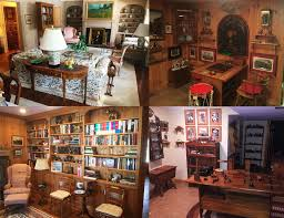 Woodworking Shows 2013 Saratoga by Mark Lawson Antiques Hosts Landmark Saratoga Springs Estate Sale