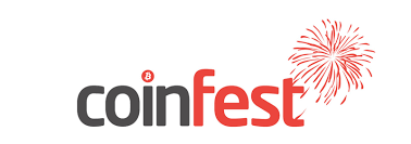 the spirit of coinfest bitcoin magazine
