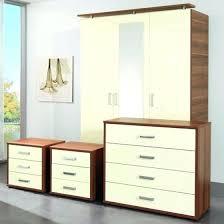cream bedroom furniture sets white high gloss bedroom furniture sets janettavakoliauthor info