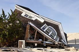 Estimating Homeowners Insurance by Estimating Hurricane Insurance Rates Enlighten Me