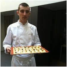 cyril lignac cuisine attitude cyril lignac quatre recettes exclusives de tartare par atelier
