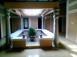 interior designing done in kerala style interior design decor