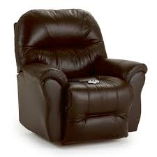 Best Sofa Recliners Recliners Power Recliners Bodie Best Home Furnishings