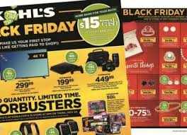 bealls black friday 2015 ad black friday 2017 ads