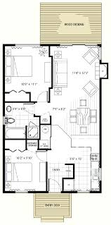 how to design floor plans rest house design floor plan rest house design floor house design