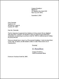 patriotexpressus inspiring letter date format best template