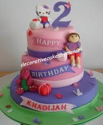 decorative cakes decorative cakes by manuri