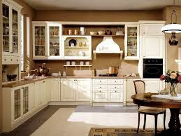 kitchen cabinet wood colors kitchen color trends 2017 kitchen wall paint colors with white