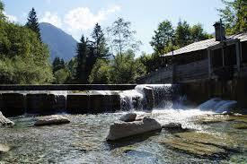 bureau d ude environnement montpellier orchis ingénierie bureau d études eau energie environnement