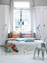 couleur pastel pour chambre adopter la couleur pastel pour la maison