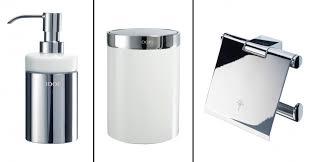 design bad accessoires uncategorized badezimmer accessoires set badezimmer accessoires