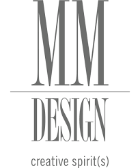 m m design mm design italian industrial design studio
