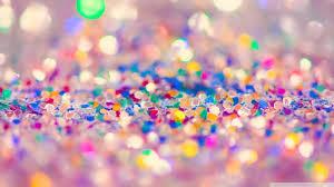 collection 2048x1152 wallpaper glitter garland