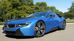 here u0027s the bmw i8 spyder without its roof autoblog