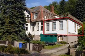 Bad Freienwalde Wohnungen Zu Vermieten Falkenberg Mapio Net