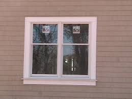 inspirations exterior window trim ideas lowes wainscoting