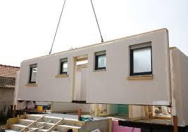 por que casas modulares madrid se considera infravalorado casas prefabricadas de hormigón mayo 2018